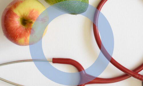 ¡Conmemoramos el Día Mundial de la Diabetes 2020!