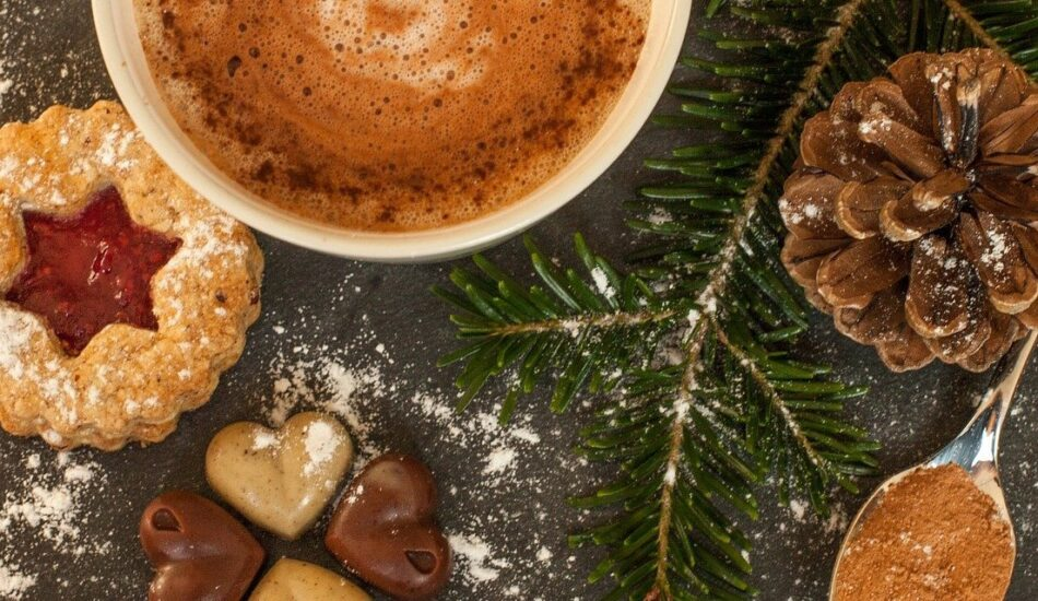 Navidad con diabetes, los mejores consejos para disfrutarla